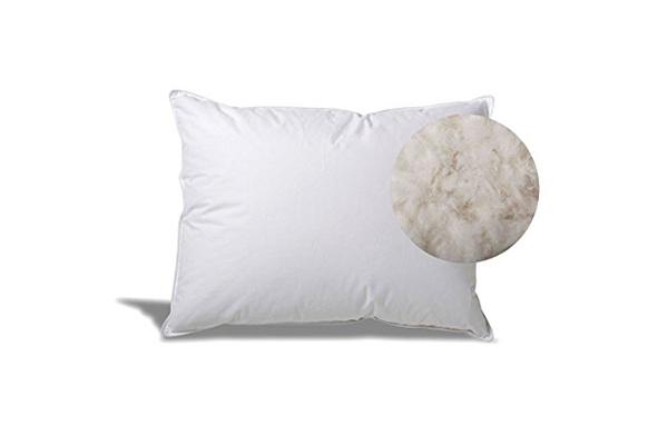 eluxurysupply-extra-soft-down-pillow